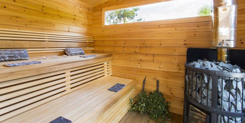 finalnd-sauna-xmas_iefimerida.jpg