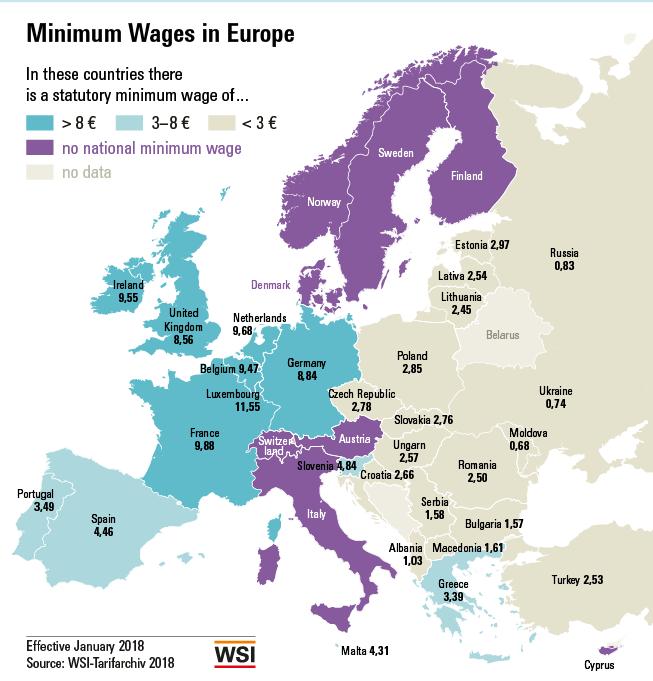 minimum-wage-europe.png