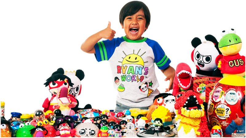ryantoysreview_iefimerida.jpg