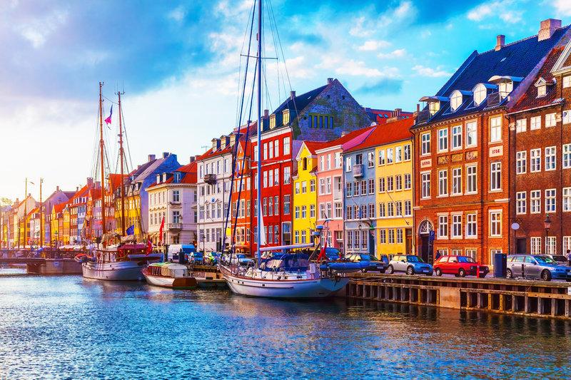 Copenhagen-Denmark_iefimerida.jpg