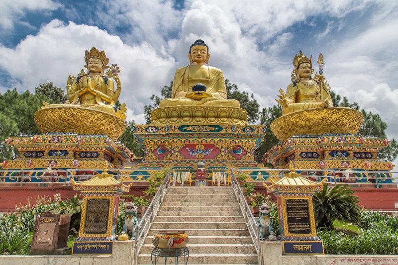 Kathmandu_iefimerida.jpg