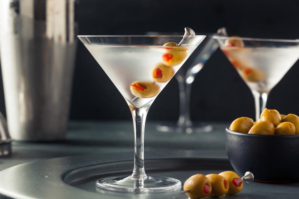 dry-martini.jpg