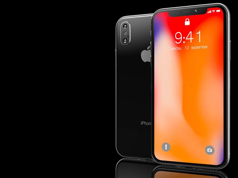 iphone-new_iefimerida.jpg