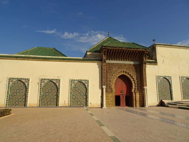 meknes-morocco_iefimerida.jpg