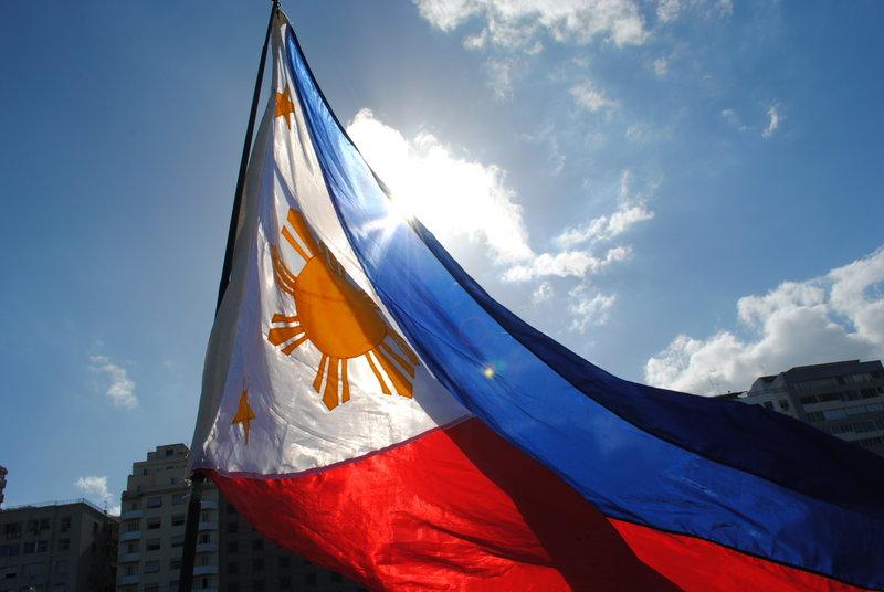 filippines_iefimerida.jpg