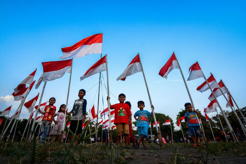 indonesia_iefimerida.jpg