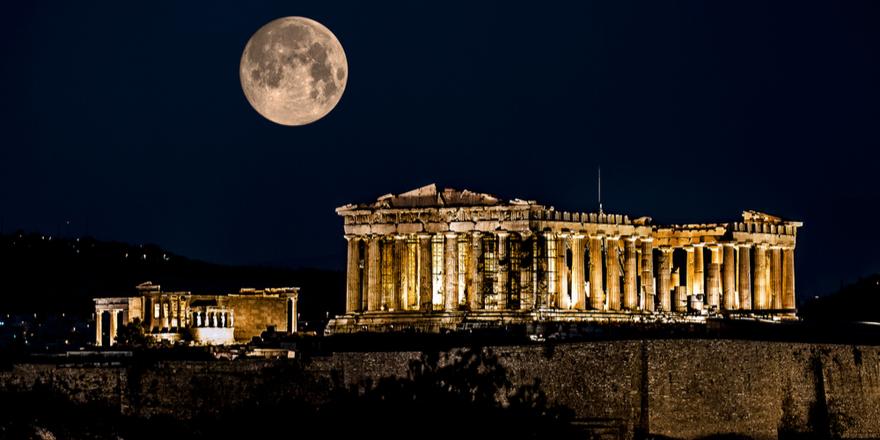 athens-moon.jpg
