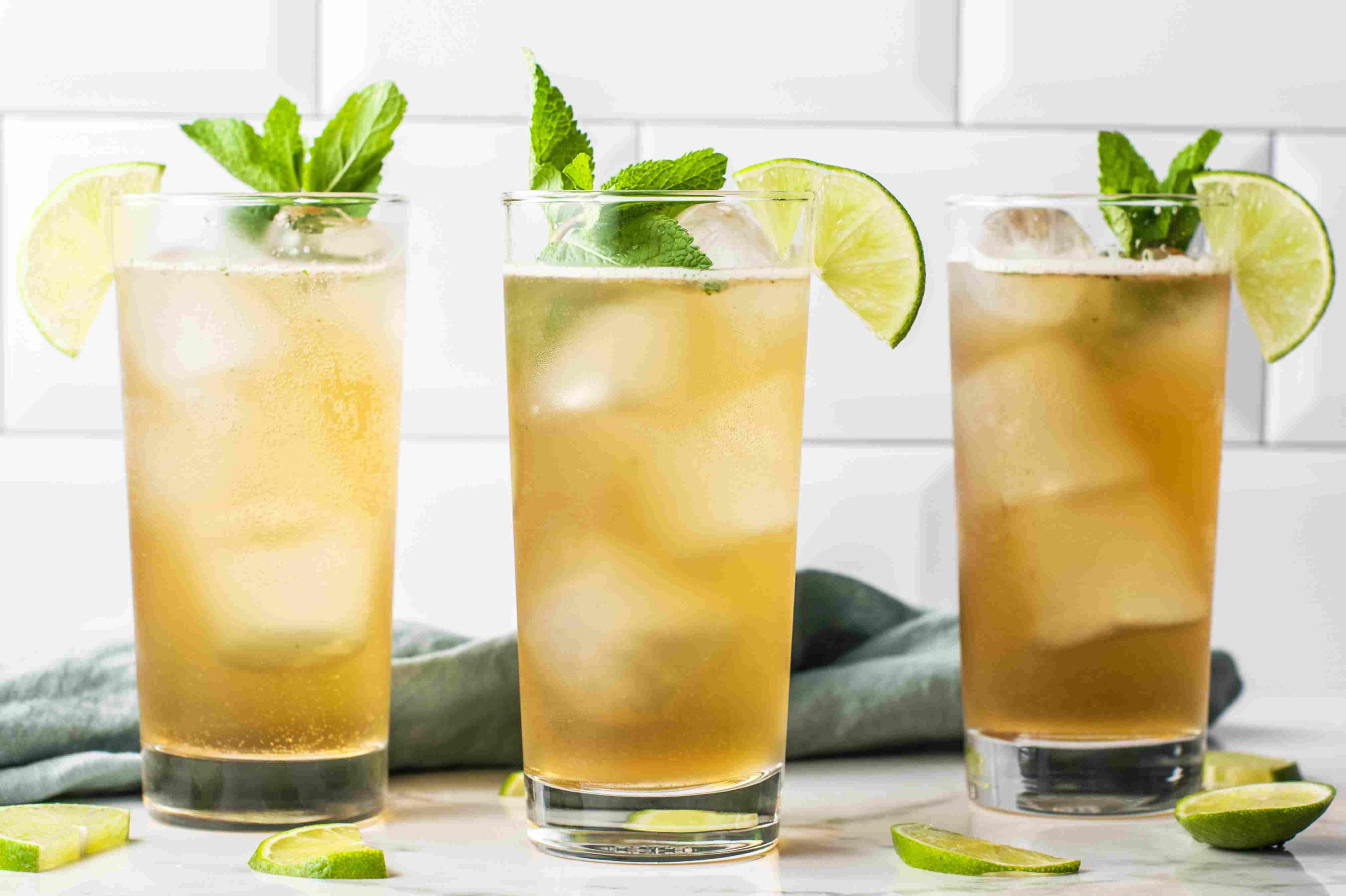 gin_gin_mule_coctail.jpg