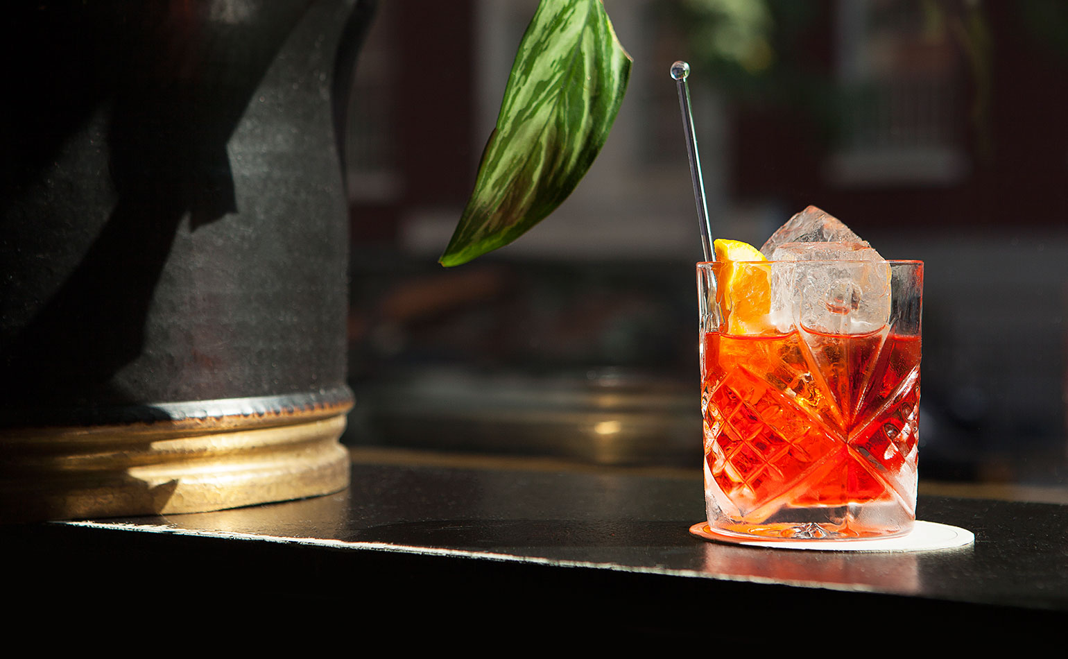 negroni_cocktail.jpg
