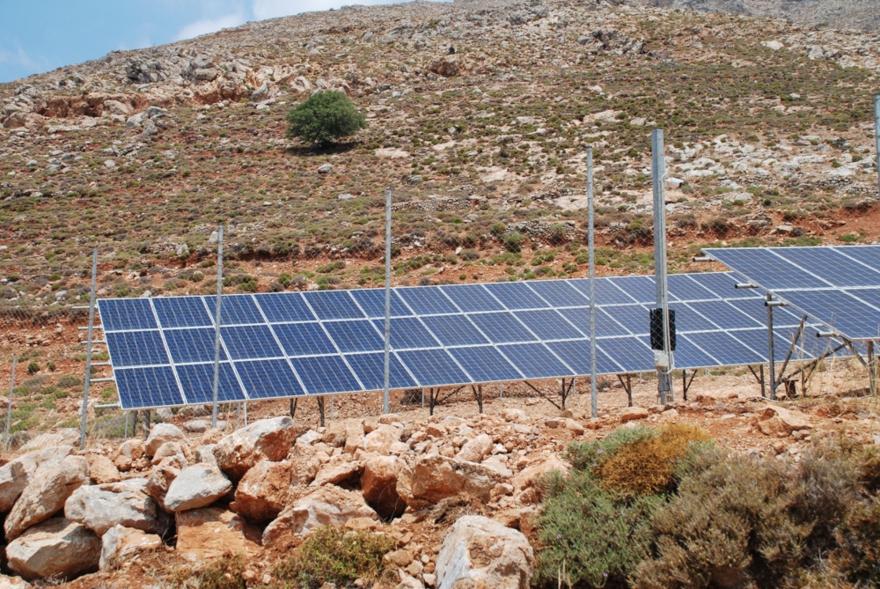 solar_panel_tilos_energeia
