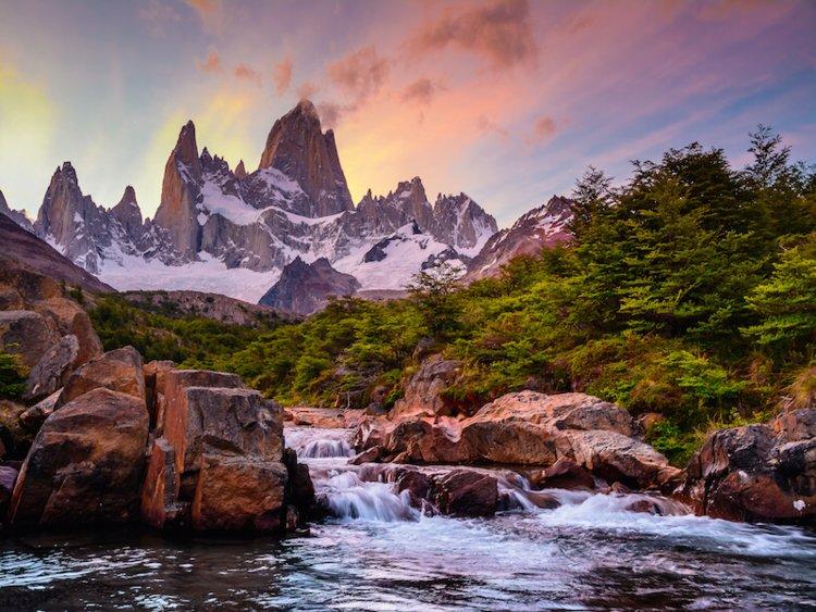 patagonia-argentini.jpg