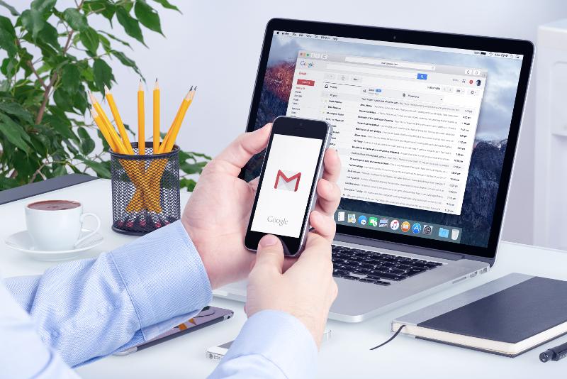 gmail-laptop.jpg