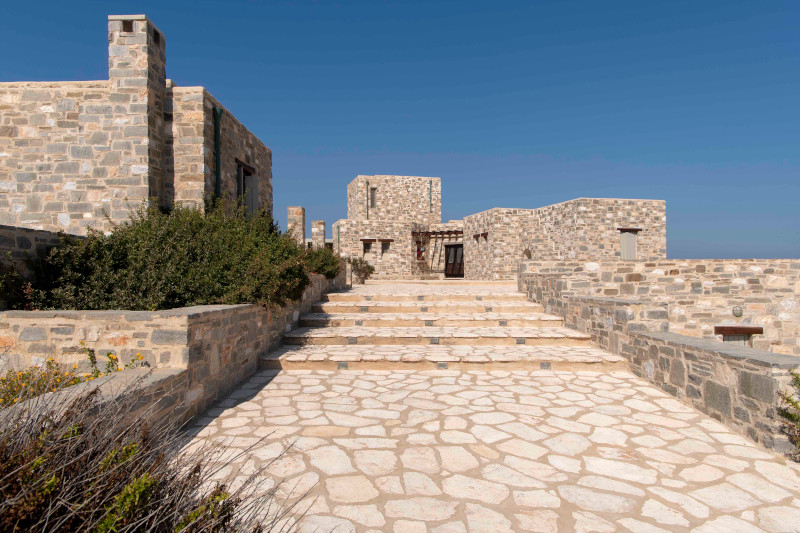 greece-sothebys-international-realty-paros-secret-cape-petroxtisto.jpg