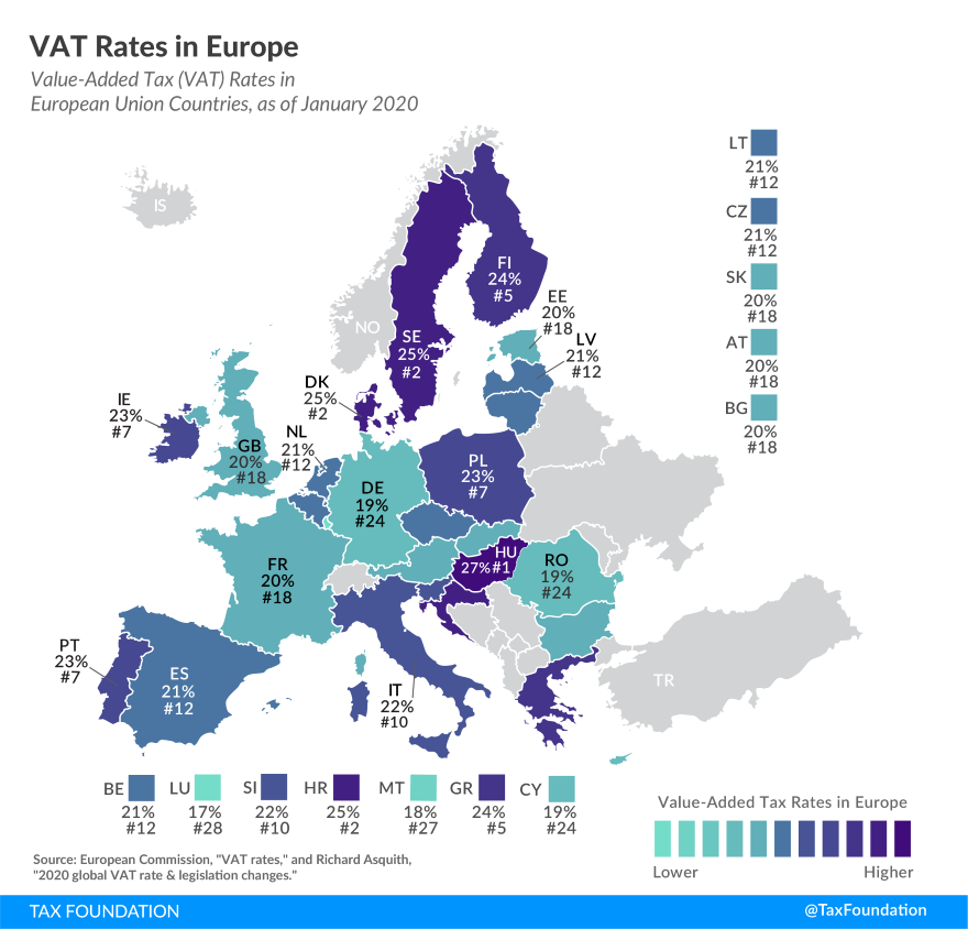 vat-rates-in-europe-2020-01.png