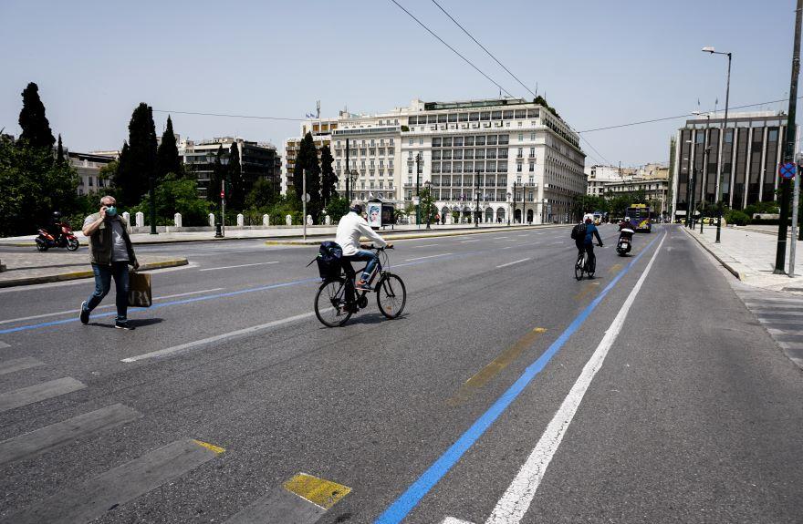 Έρευνα ΕΚΤ: COVID-19 και νέοι Έλληνες ερευνητές | Economistas.gr