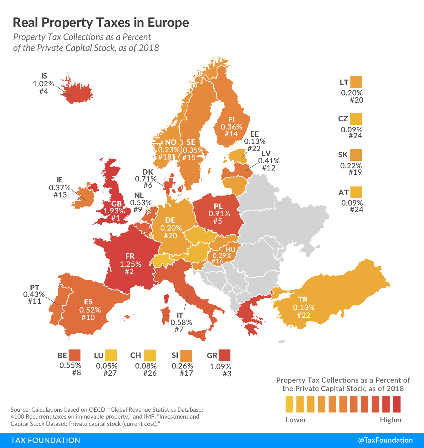 real-property-2020-fv-01.png