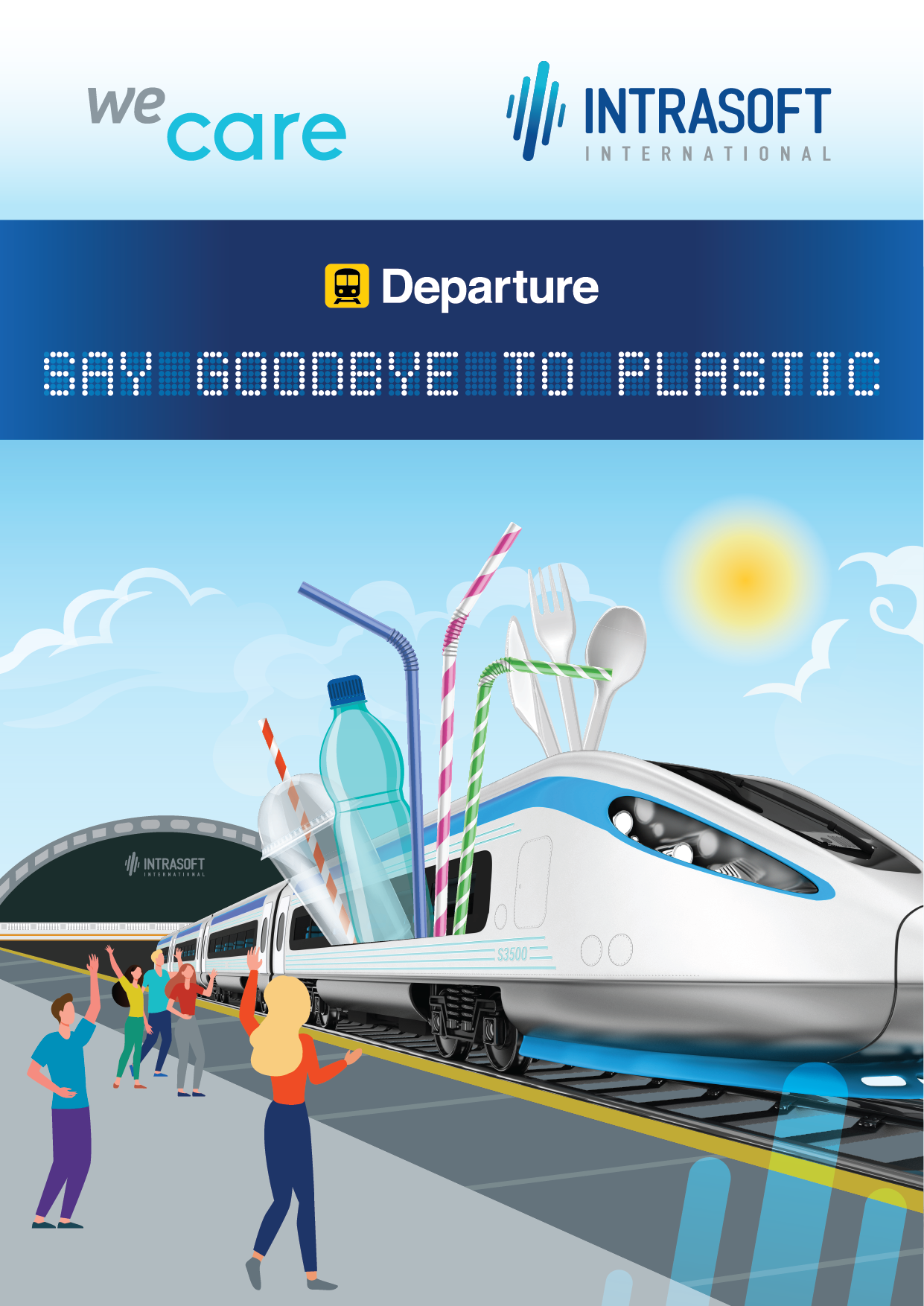 intrasoft_international_-_say_goodbye_to_plastic_1241x1754.png