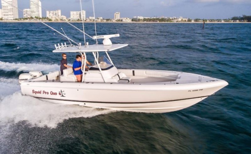 140ippoi-denison-yacht-sales-polyester.jpg