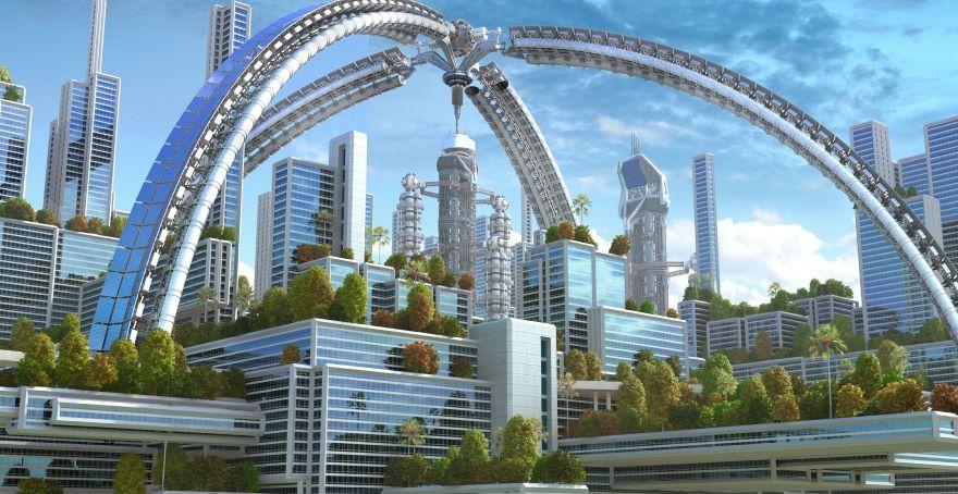 futurecity_neom.jpg