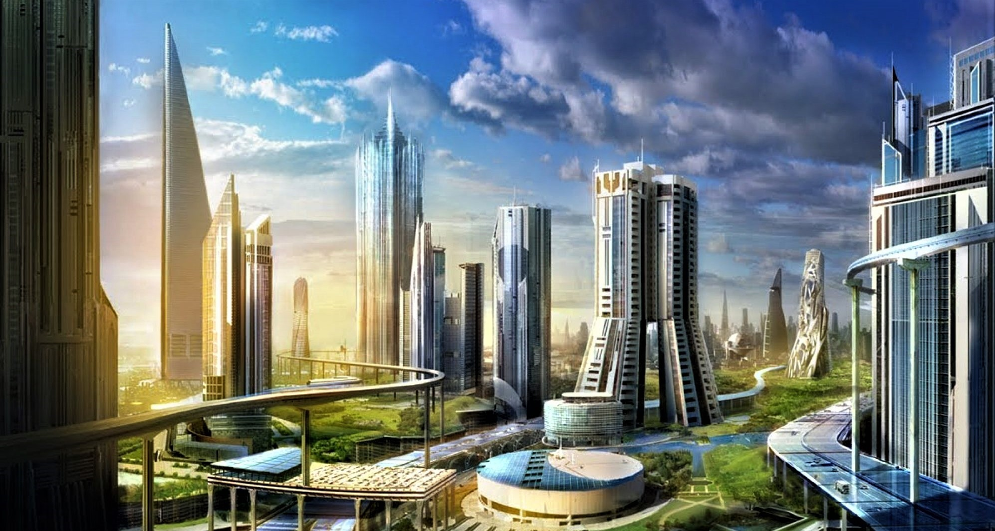 neom-a-futuristic-megacity-project-that-is-part-of-saudi-arabias-vision-2030.jpeg