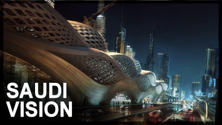 saudi-vision.jpg