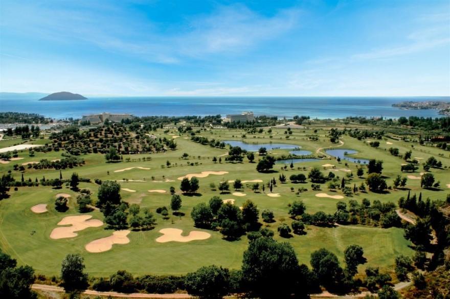 porto-carras-golf.jpg