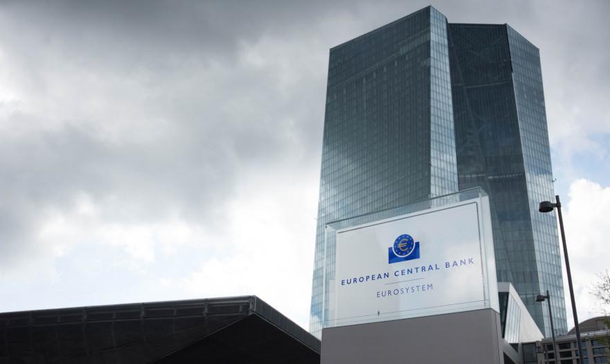 Πράσινο φως από την ΕΚΤ για τον «Ηρακλή» - Οι «αστερίσκοι»