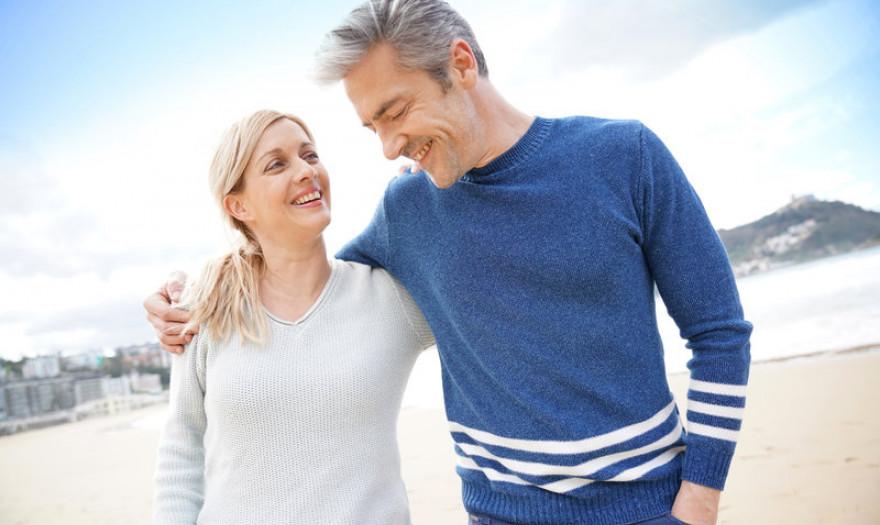 ιδέες για dating πρωτοσέλιδα τυφλή εμπορική σχέση