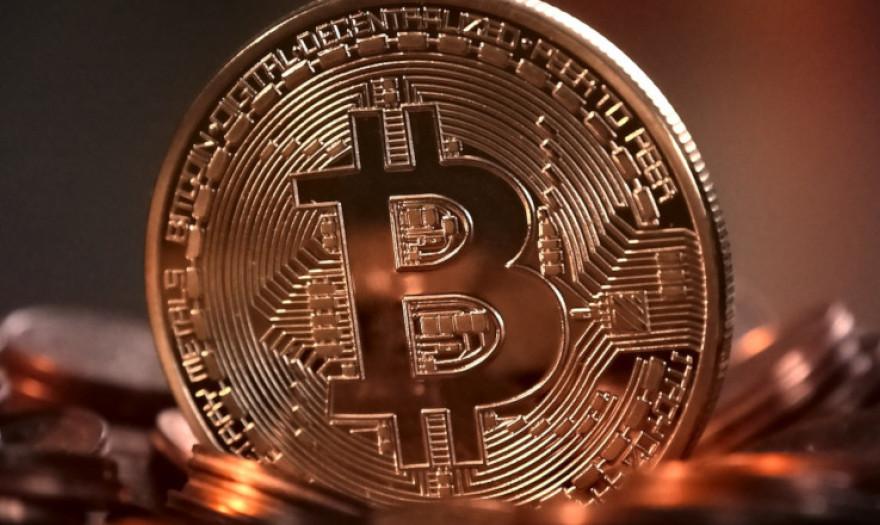 Το μεγαλύτερο bitcoin συντρίβει στην ιστορία