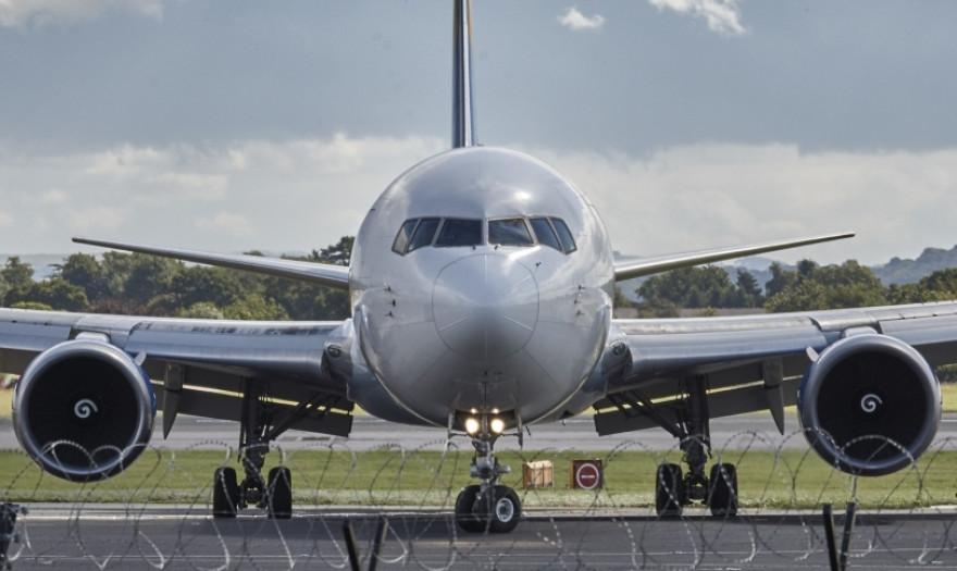 Στην ΕΛ.ΑΣ όλα τα δεδομένα των επιβατών αεροπορικών εταιρειών