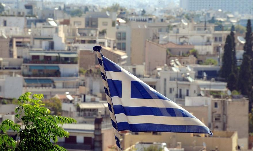 Γολγοθάς η μεταβίβαση ακινήτων στην Ελλάδα