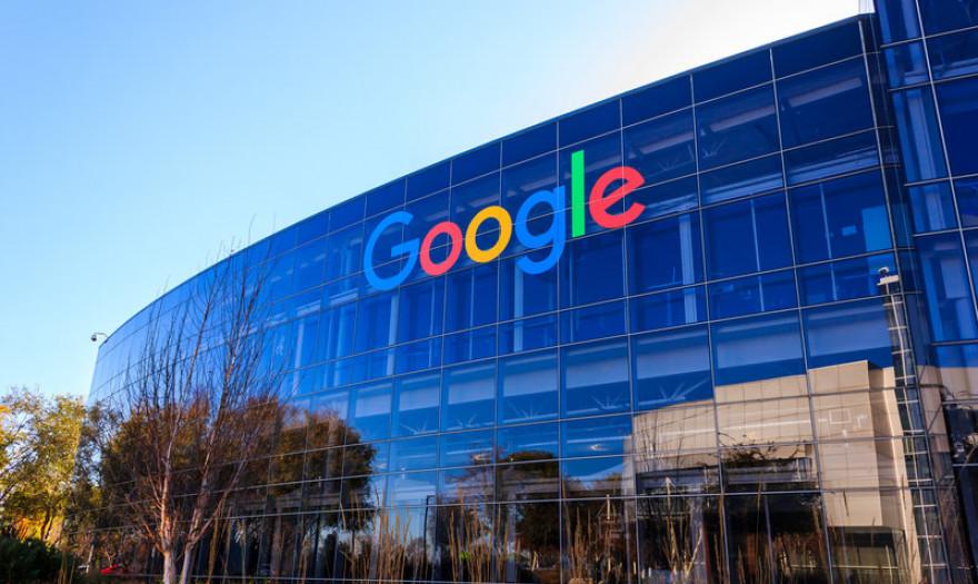 31a17294e8f Γαλλία: Πρόστιμο ρεκόρ, 50 εκατ. ευρώ στην Google | Economistas.gr