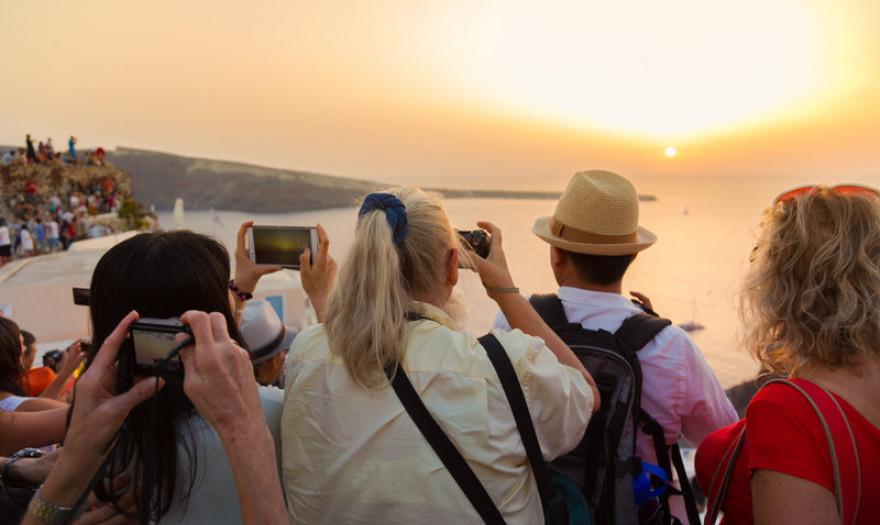 Γιατί το 2019 θα είναι ενδιαφέρουσα χρονιά για τον τουρισμό ...