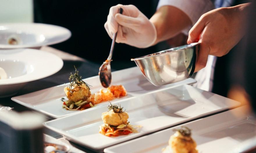 γεύματα απόλυτη χρονολόγηση και σχετικές διαφορές γνωριμιών