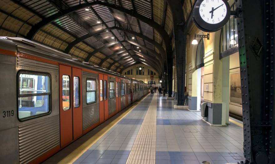 Ο άγνωστος… πόλεμος για τις άδειες στο Μετρό