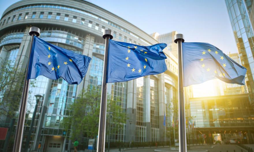 Τα πέντε πράγματα που πρέπει να γνωρίζετε για την ΕΕ