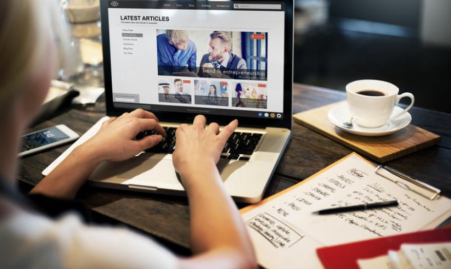 που χρονολογούνται από τις ιστοσελίδες δεν είναι απάτες δωρεάν ραντεβού ιστοσελίδα Μαϊάμι