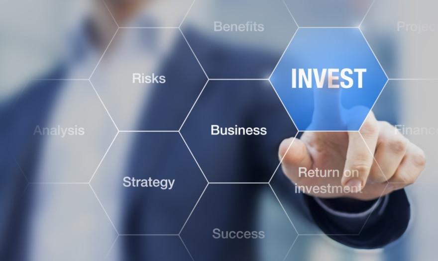 Συνέδριο ΙΟΒΕ - Κομισιόν: Οι εκτιμήσεις για επιχειρηματικότητα, εργασία, επενδύσεις στην Ελλάδα