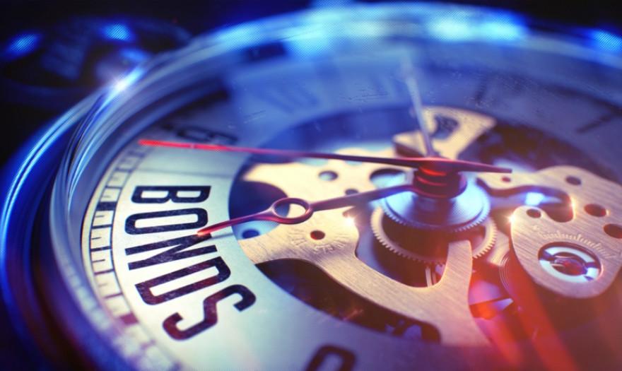 ΟΔΔΗΧ: Αντλήθηκαν 812,5 εκατ. ευρώ από ομόλογα | Economistas.gr