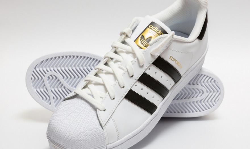 64bddbd2424 Συνεργασία Adidas - Pokemon για νέα σειρά αθλητικών παπουτσιών ...