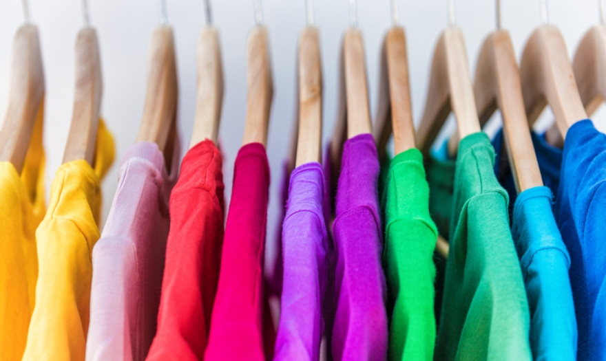 dd26f4484a2a Αυξάνονται οι εξαγωγές των ελληνικών ρούχων