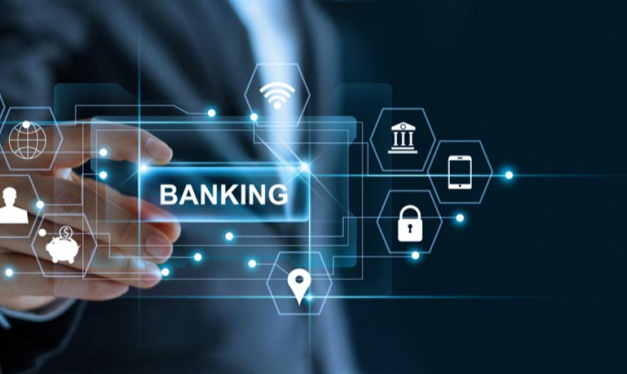 1773d4b78608 Έτσι θα είναι οι τράπεζες του μέλλοντος στην Ελλάδα