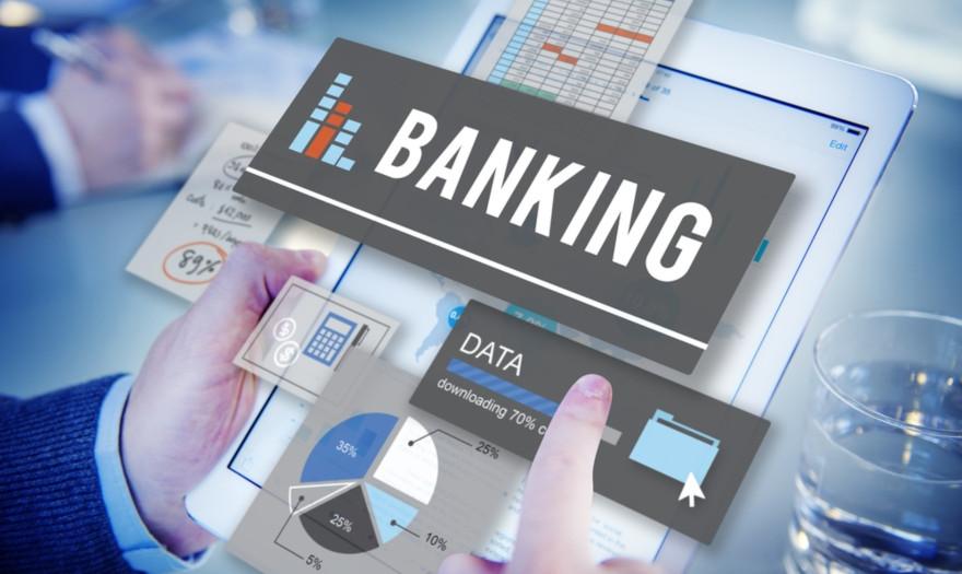 Τέλος οι συναλλαγές στις τράπεζες - Κλείνουν τα ταμεία και καταργούνται τα βιβλιάρια