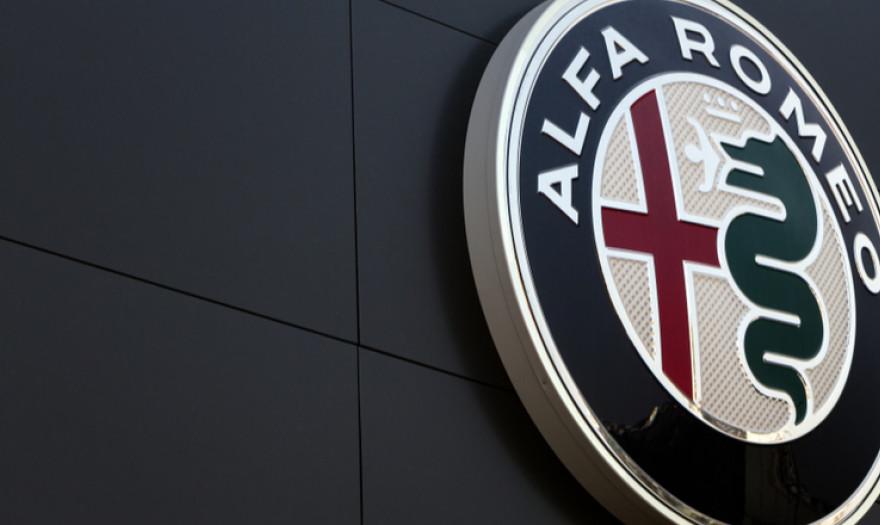 Το κρίσιμο σταυροδρόμι της Alfa Romeo | Economistas.gr