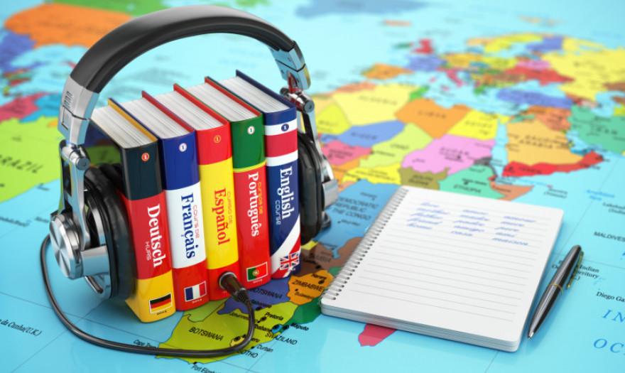 δωρεάν sites γνωριμιών ζωντανή συνομιλία