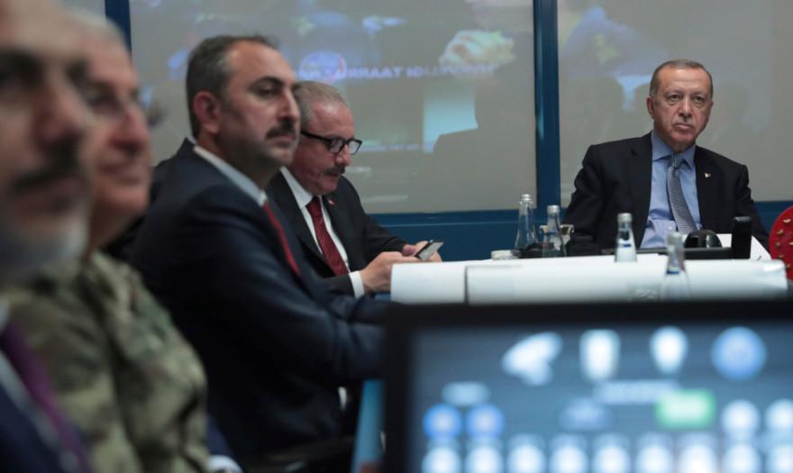 Τουρκική ραντεβού των ΗΠΑ Μελβούρνη γραφεία γνωριμιών