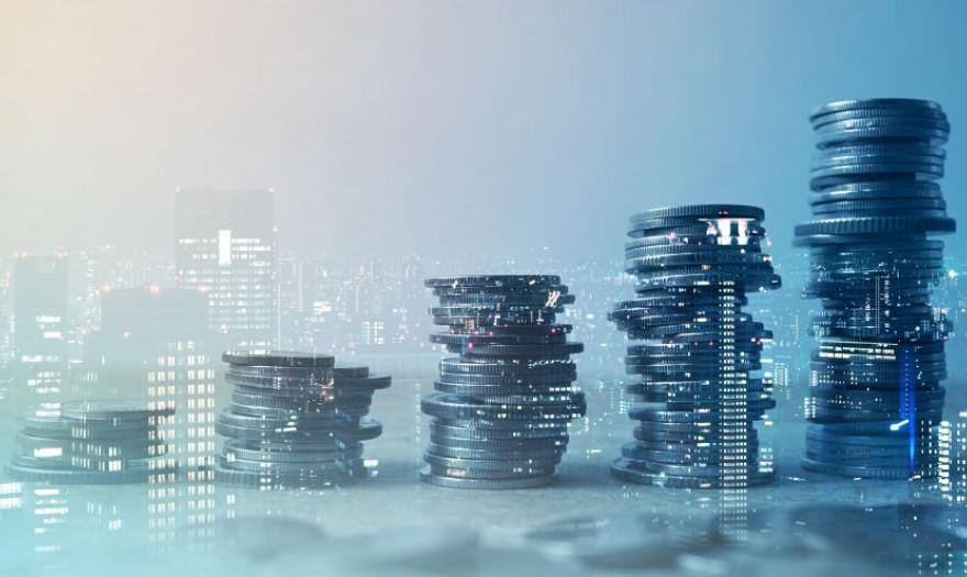 Crash test με τους Θεσμούς για κόκκινα δάνεια- πλειστηριασμούς