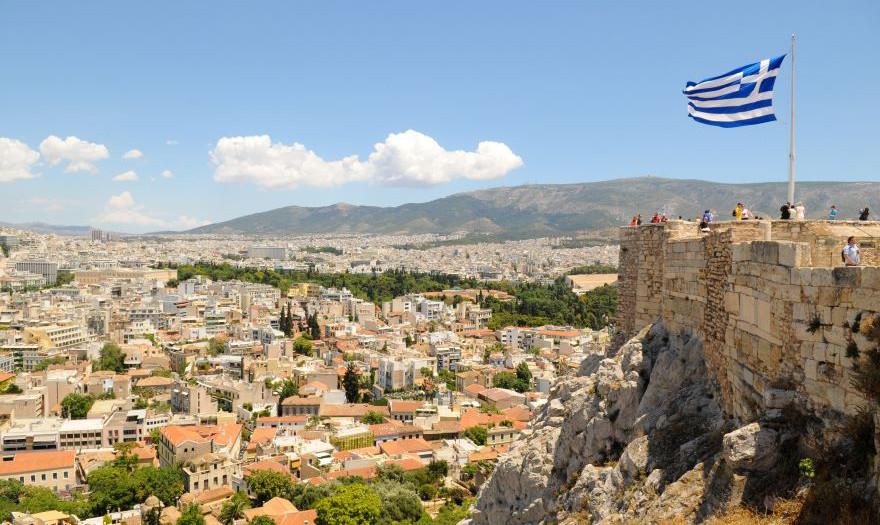 Βαριά η σκιά της Τράπεζας της Ελλάδας στην «επόμενη ημέρα»