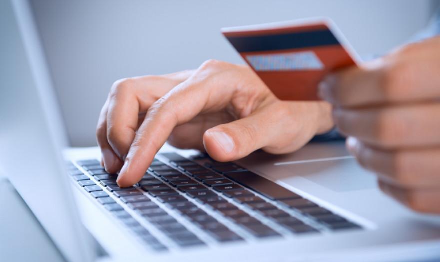 Ερευνα: Σημαντικά ενισχυμένο το ηλεκτρονικό εμπόριο στην Ελλάδα   Economistas.gr