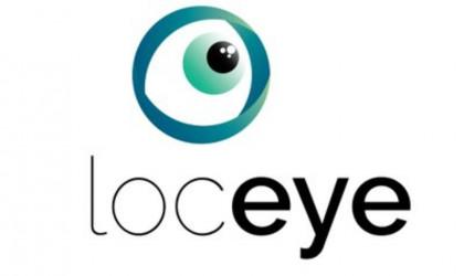 8768f4ca59 ... Loceye  Επένδυση 300.000 ευρώ για την τεχνολογία eye-tracking